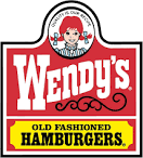 Picture of Wendys