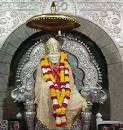 Shirdi Travel Guide - VirtualTourist