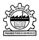 anna-university-trichy-exam-results-2010-anna-university-trichy ...