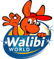 Picture of Walibi