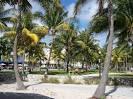 Lummus Park Beach - Miami