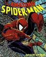 File:The Amazing Spider-Man Coverart.png - Wikipedia, the free ...
