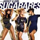 Picture of Sugababes