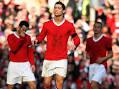 allhotmatch.com » Blog Archive » Manchester City vs.Manchester ...