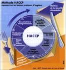 Actualités | HACCP en Lorraine | Aphysio