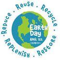 Earthday Images, Graphics, Comments and Pictures - Myspace ...