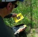 GPSmagazine Guide To Geocaching (