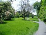 Archivo:Central Park, Ottawa.