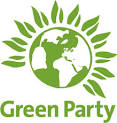 Picture of Greenparty
