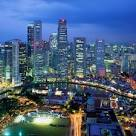 Singapore Stock Exchange Uses Peer Pressure to Encourage ...