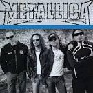 In-Plainview | Metallica