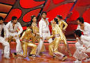 Dance India Dance 13th March Videos | Dance India Dance