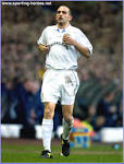 Raul Bravo - Leeds United FC - Football-