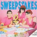 Le Tigre Feminist Sweepstakes [vinyl] Album Cover, Le Tigre ...