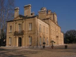 Château de Choisy