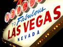 Las Vegas Trips - Los Angeles Party Bus and limo bus - Orange ...
