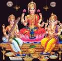 wish-you-a-happy-diwali-andhravilas.jpg picture by livecybercafe ...