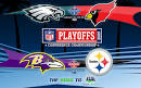 NFL Playoffs 2011