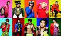 Noypistuff: Super Junior 'Mr. Simple' music video to be released ...