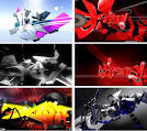 Free Graffiti Wallpaper. Download free 3d graffiti
