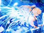 Anime Backgrounds For Desktop. Setting as Desktop wallpaper
