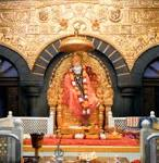 Shirdi: Shri Sai Baba Sansthan, Shirdi Tourist Places to Visit for