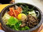 bibimbap pronunciation