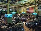 New York Stock Exchange Address