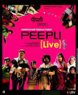 Picture of Peeplilive