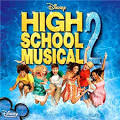 Disney Channel Greenlights High School Musical 4 TV Movie