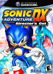Picture of Sonicadventure