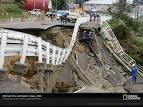 Japan Earthquake Picture, Nigata Earthquake Wallpaper, Download ...