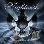 Nightwish pronunciation