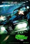 "Afficher ""The Green hornet"""