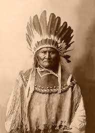 apache-geronimo-1907