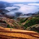 Fond D'écran De Chine. fond d'écran paysage de Chine