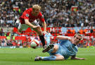 Man Utd 3-2 Man City Highlights Community Shield 7-8-2011 ...
