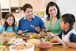 National Family Day :: Baby Facts You Should Know