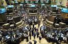 NYSE: An American Icon 'Sold to a Bunch of Foreigners' - Big ...