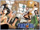 Watch Fairy Tail Episode 45 | Watch Naruto Shippuuden Online