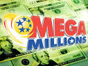 Mega Millions winning numbers March 25: New York Lottery sells ...
