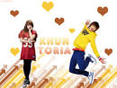 Khuntoria Ep 58 Khuntoria Episode 58 Preview
