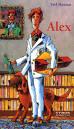 vignette de 'Alex (Yaël Hassan)'
