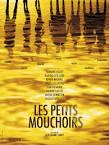 """Afficher """"Les Petits mouchoirs"""""""
