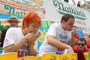 Nathan's Hot Dog-Eating Contest Returns to Coney Island on July 4 ...