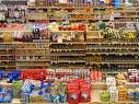 Picture of Supermarket