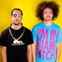 Picture of Lmfao