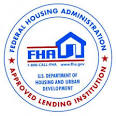 fha loans information