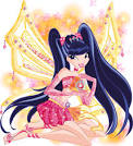 enchantix musa winx club