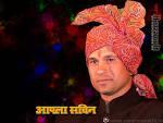 Sachin Tendulkar Birthday ... : Sachin Tendulkar Photos Photos ...
